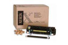 Xerox 109R00522 Service-Kit
