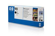 HP C5096A / 90 Printhead Cleaner