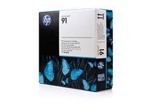 HP C9518A / 91 Service-Kit
