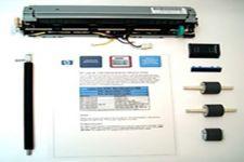 HP U618060002 Service-Kit