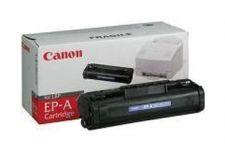 Original Canon 1548A003 / EPA Toner Black