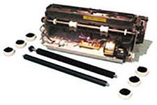 IBM 40X0101 Service-Kit
