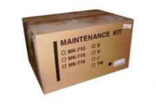 Kyocera 1702GN8NL0 / MK715 Service-Kit