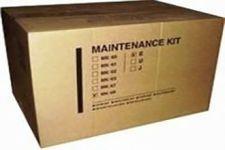 Kyocera 2FD82030 / MK706E Service-Kit