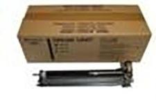 Kyocera 302G193031 / DK710 Image Unit
