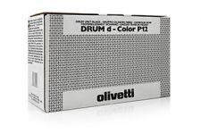 Olivetti B0459 Drum