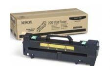 Xerox 008R13028 Fuser-Kit