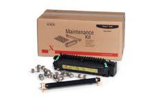 Xerox 108R00601 Service-Kit