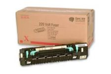 Xerox 115R00036 Fuser-Kit