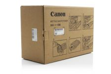 Canon FM25-383-000 Waste Toner