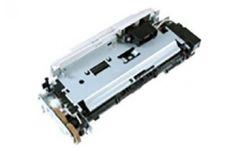 HP RG5-5064-340CN Fuser Kit