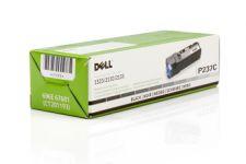 Original Dell 593-10316 / P237C Toner Black
