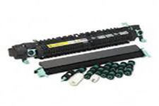 Kyocera 1702FT8NLO / MK420 Service-Kit