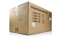 Kyocera 1702GR8NL0 / MK716 Service-Kit