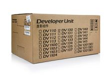 Kyocera 302HS93021 / DV130 Developer Unit