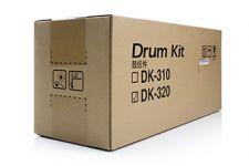 Kyocera 302J093011 / 302J393033 / DK320 Image Unit