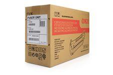 Oki 44472603 Fuser Kit