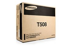 Samsung CLT-T508 Transfer Kit