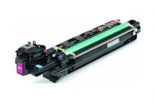 Epson C13S051202 Image Unit Magenta