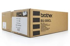 Brother BU-300CL Transfer Kit