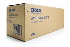 Epson C13S050498 Waste Tone
