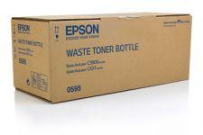Epson C13S050595 Waste Toner