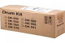 Kyocera 302HN93050 / DK560 Image Unit Black