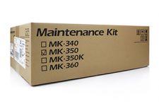 Original Kyocera MK 350 Service-Kit