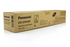 Panasonic DQ-UHS36K Image Unit Black