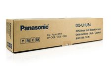 Panasonic DQ-UHU54 Image Unit