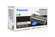 Panasonic KX-FAD412X Image Unit