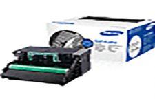 Samsung MLT-R607K/SEE Image Unit Black