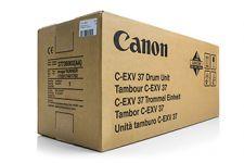Canon 2773B003 / CEXV37 Image Unit