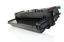 Compatibil cu Epson C13S051068 Toner Black