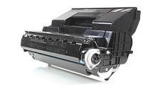 Compatibil cu Konica Minolta A0FP021 Toner