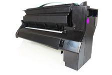 Compatibil cu Lexmark 00C7720MX Toner Magenta