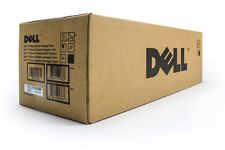 Dell 593-10918 / G969R Image Unit Black