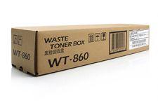 Kyocera 1902LC0UN0 / WT-860 Waste Toner