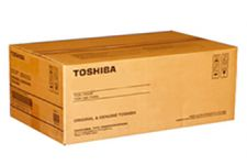 Toshiba 6LE19277000 / D6000 Developer Black
