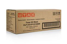 Original Utax 4472110010 Toner Black