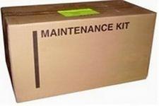 Kyocera 1702H98EU0 / MK-130 Service-Kit