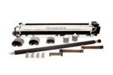 Kyocera 1702K38NL0 / MK-475 Service-Kit