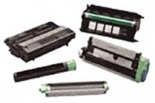 Kyocera 1702K58NL0 / MK-671 Service-Kit