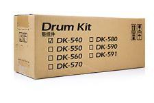 Kyocera 302HL93050 / DK-540 Image Unit