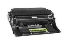 Lexmark 50F0Z00 / 500Z Image Unit