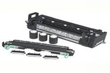 Ricoh 406068 Service-Kit