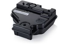 Samsung MLT-W709/SEE Waste Toner