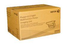 Xerox 108R00868 Image Unit