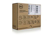 Dell 742-10355 / M20HF Waste Toner