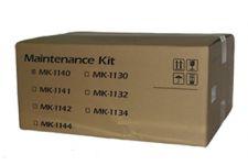 Kyocera 1702ML0NL0 / MK-1140 Service-Kit